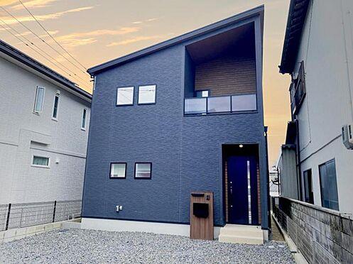 戸建賃貸-豊田市小坂町13丁目 自分好みのお家を建てませんか。ワンランク上の住み心地をテーマに、お客様のご希望を叶えます。