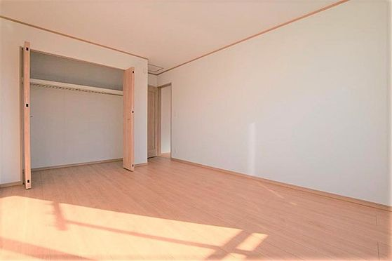 新築一戸建て-仙台市青葉区中山7丁目 内装