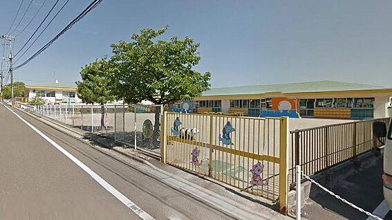 中古マンション-仙台市青葉区中山4丁目 双葉幼稚園 約1000m