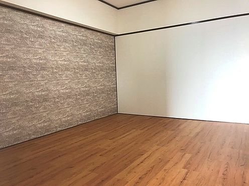 中古マンション-豊中市南桜塚1丁目 子供部屋