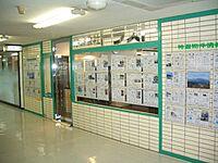 熱海市田原本町の物件画像