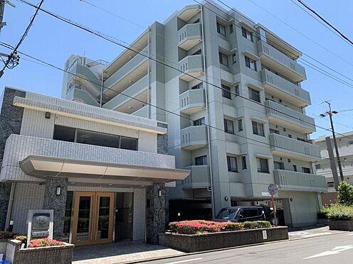 区分マンション-名古屋市西区笹塚町1丁目 外観
