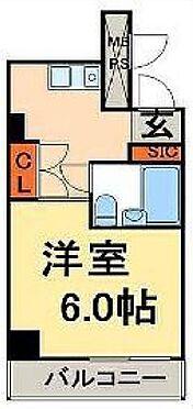 区分マンション-墨田区江東橋4丁目 日神パレステージ錦糸町第2・ライズプランニング