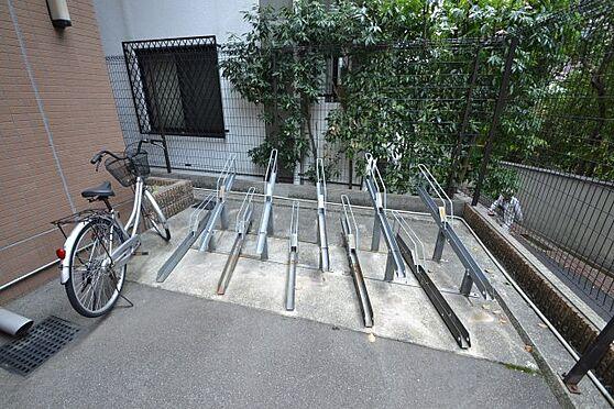 マンション(建物一部)-神戸市中央区熊内町7丁目 駐輪スペース有り