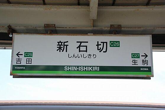 建物全部その他-東大阪市弥生町 その他