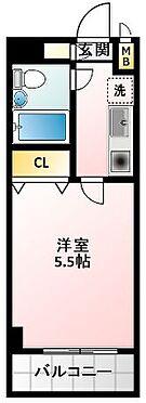 マンション(建物一部)-大阪市浪速区戎本町1丁目 室内洗濯機置き場あり