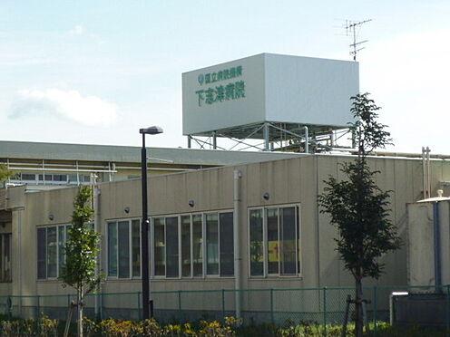 アパート-四街道市四街道3丁目 独立行政法人国立病院機構下志津病院まで1830m
