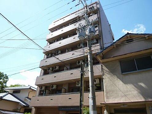 マンション(建物一部)-大阪市都島区内代町3丁目 その他