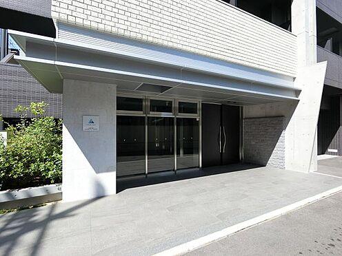マンション(建物一部)-大阪市大正区三軒家東1丁目 間取り