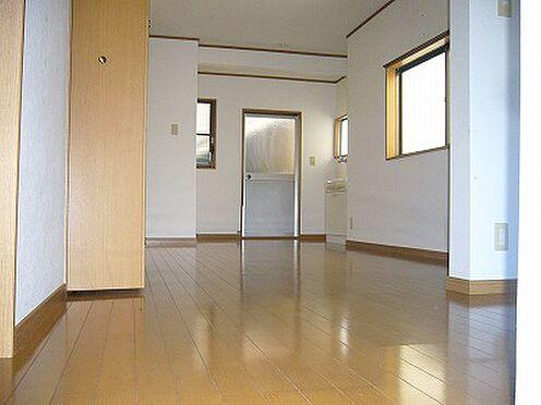 アパート-神戸市垂水区高丸7丁目 その他