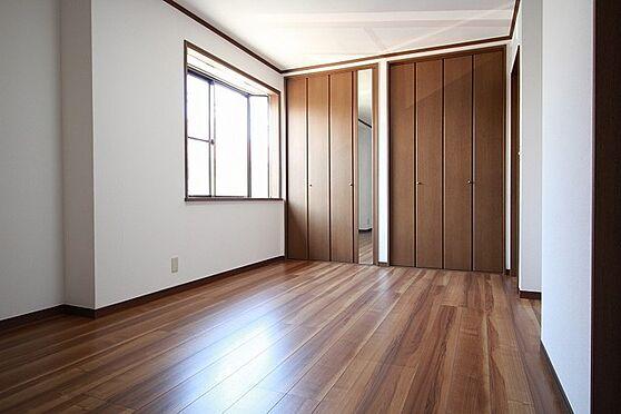 中古一戸建て-練馬区南大泉2丁目 子供部屋