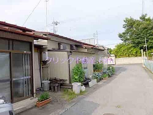 アパート-佐野市天明町 その他