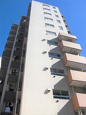 マンション(建物一部)-豊島区南大塚3丁目 外観