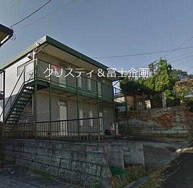 アパート-宇都宮市富士見ヶ丘 その他