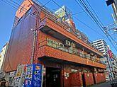 パレドール歌舞伎町第2・収益不動産