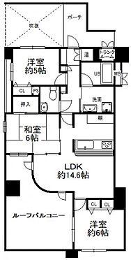 マンション(建物一部)-姫路市琴岡町 その他