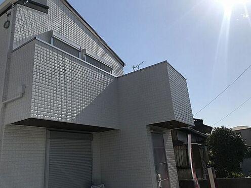 新築一戸建て-箕面市半町3丁目 その他