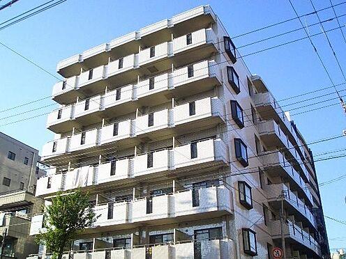 マンション(建物一部)-大阪市北区大淀中5丁目 アクセス良好の人気エリア