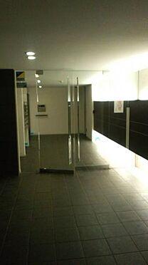 マンション(建物一部)-新宿区上落合1丁目 ステージファースト上落合・ライズプランニング