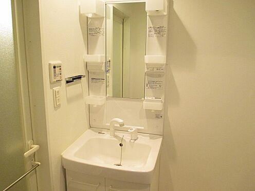 マンション(建物一部)-福岡市博多区対馬小路 同タイプ室内写真(新築時)