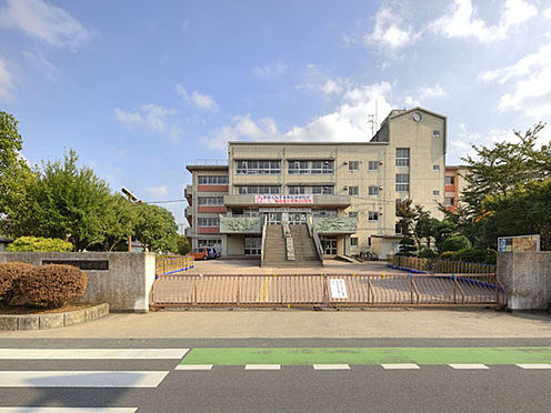 店舗・事務所・その他-越谷市大字大里 越谷市立桜井南小学校まで961m