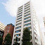 渋谷区恵比寿南3丁目の物件画像