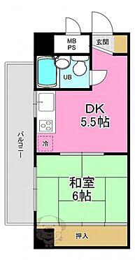 マンション(建物一部)-大阪市西区江之子島2丁目 その他