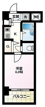 マンション(建物一部)-大阪市阿倍野区阪南町2丁目 その他