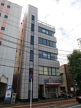 ビル(建物全部)-千葉市中央区長洲1丁目 外観