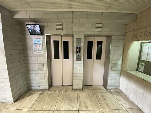 区分マンション-福岡市中央区舞鶴1丁目 その他