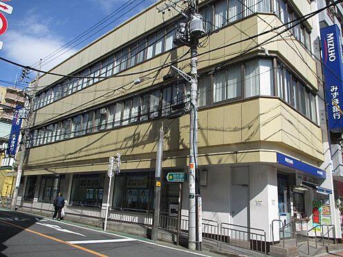 アパート-練馬区桜台2丁目 みずほ銀行 桜台支店