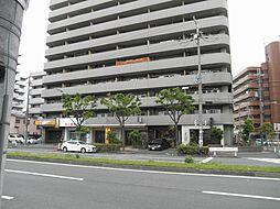吉田駅徒歩8分1階店舗