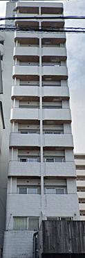 中古マンション-京都市中京区玉蔵町 外観