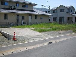大黒田売土地750万円
