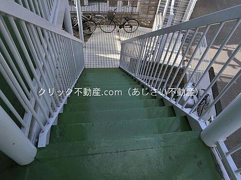 アパート-鶴ヶ島市脚折町2丁目 その他