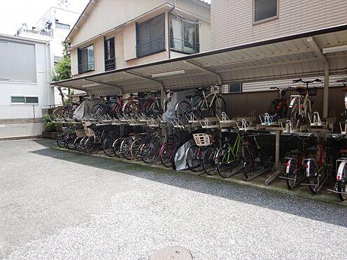 区分マンション-文京区千駄木3丁目 no-image