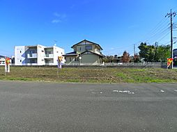 深谷市上柴町東 50坪 建築条件なし