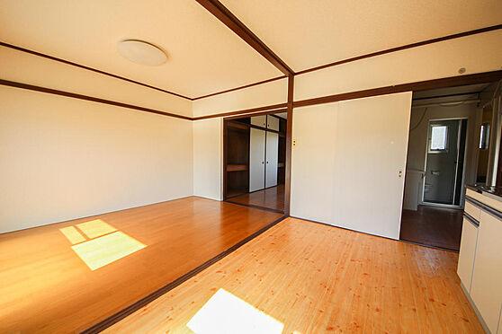 マンション(建物一部)-相模原市緑区下九沢 初めての方にもおすすめの物件です。まずは低価格から始めてみるのも良いと思います。