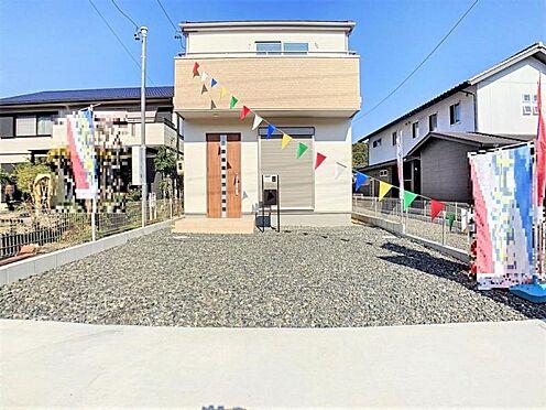 新築一戸建て-名古屋市天白区天白町大字八事字裏山 住宅性能表示取得物件!