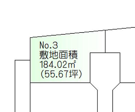 戸建賃貸-石巻市蛇田字中埣 その他