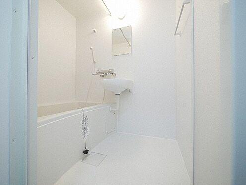 マンション(建物一部)-札幌市北区北十七条西4丁目 風呂