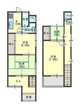 建物全部その他-神戸市須磨区東町1丁目 外観