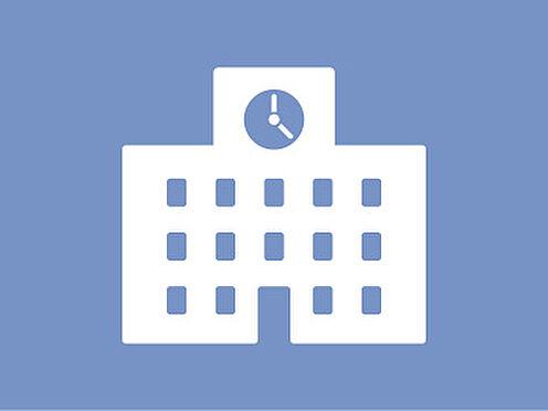 アパート-中野区野方3丁目 中学校中野区立緑野中学校まで1038m