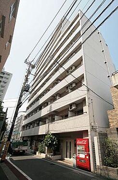 区分マンション-品川区平塚2丁目 その他