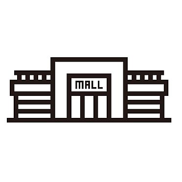 アパート-柏市松ケ崎 【スーパー】Maxvalu(マックスバリュ) 松ヶ崎店まで996m