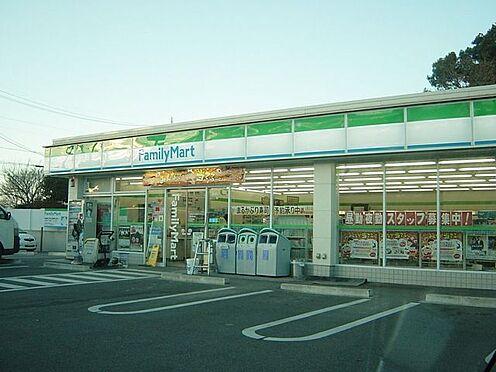 新築一戸建て-名古屋市緑区小坂2丁目 ファミリーマート 緑篭山西店 350m
