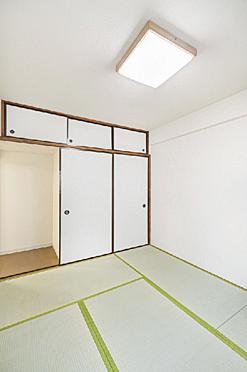 中古マンション-江戸川区中葛西1丁目 キッチン