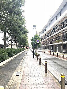 中古マンション-大阪市城東区中央3丁目 その他