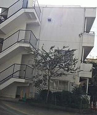 マンション(建物一部)-横浜市南区六ツ川2丁目 外観