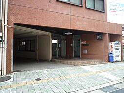 山陽本線 岡山駅 徒歩10分